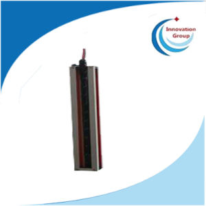 Wholesale Price Economy Ionizing Air Bar, Static Dissipative, Static Electricity Remover, Ion pictures & photos