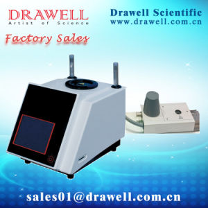Hot Micro/Polarization, Heating Stage with Polarizing Microscope pictures & photos