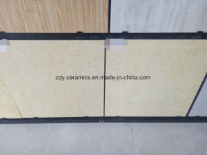 Building Material Flooring Natural Stone Rustic Porcelain Tile pictures & photos