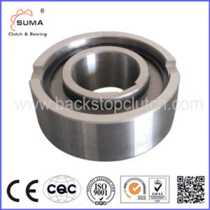 Nfs30 Indexing Freewheel Clutch for Packing Machine pictures & photos
