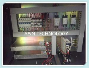 A&N 5W Ultraviolet Laser Marking Machine pictures & photos