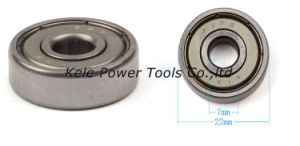 Power Tool Spare Parts (Needle bearing and ball bearing for Makita HR2470 use) pictures & photos