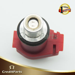 Ethanol Compatible Fuel Injector for Motorcycle pictures & photos