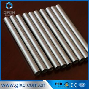 JIS G3463 Welded Stainless Steel Tube for Boiler Heat Exchanger pictures & photos