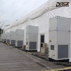 Portable Industrial Air Conditioner for Exhibition Marquee Tent Hall
