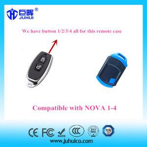 Compatible with The Original Nova 2-3-4 Garage Door Remote Control pictures & photos