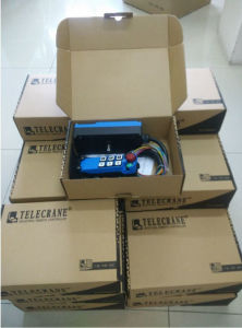New Industrial Remote Control-F21 Series pictures & photos