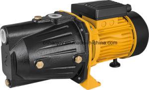 Self-priming Jet Pump (JET100Y PL) pictures & photos