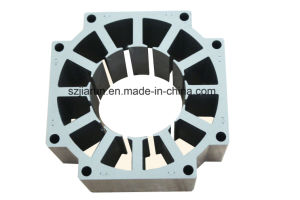 New Products! Metal Stator and Rotor for Washing Machine pictures & photos