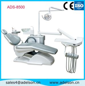 Popular Basic Dentist Chair Instrument with Low Cost