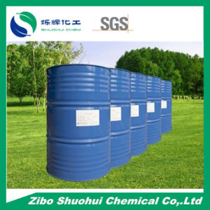 ZD-123 Amino-Terminated Polyether pictures & photos