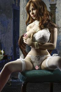 Sex Doll Entity Dolls Love Doll Adult Sex Doll pictures & photos