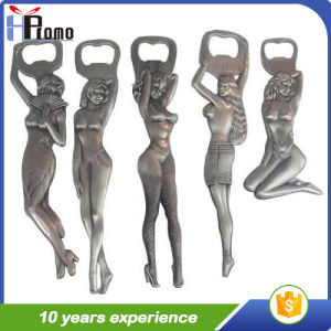 Bottle Opener with Fashionable Strap pictures & photos