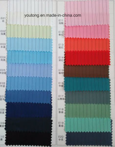 0.5 Strip Anti Static Fabric pictures & photos