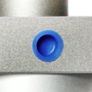 Dopow Sc100X125 Cylinder Standard Cylinder pictures & photos
