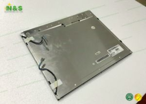 M190A1-L10 19 Inch LCD Display Panel pictures & photos
