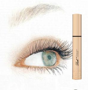 100% Pure Natural Eyelash Enhancer Liquid Serum pictures & photos