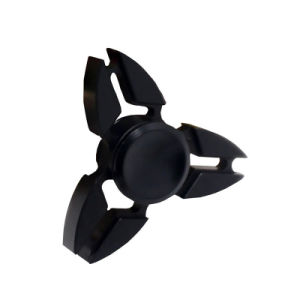 Crabs Style Metal Hand Finger Fidget Spinner pictures & photos