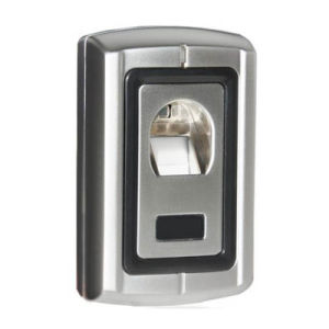 Biometrics Fingerprint Scanner Access Controller (SF007) pictures & photos
