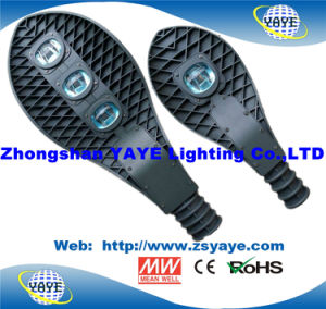 Yaye 18 Competitive Price 3/5 Years Warranty COB 150W LED Streetlight /COB 150W LED Road Lamp with Ce/RoHS/Osram/Meanwell pictures & photos