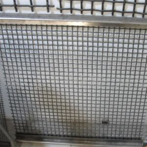 Crimped Wire Mesh/Crimped Mesh/Wire Mesh pictures & photos