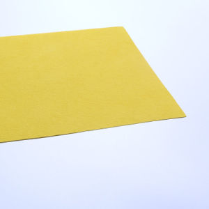Fiberglass Fabric Board Cover for Building pictures & photos