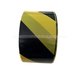 Customized Design Brightest Lattice Reflective Technology 3m Reflective Tape Yellow pictures & photos