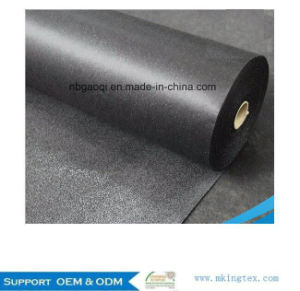 Non Woven Shirt Collar Interlining pictures & photos