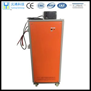 Industrial High Frequency Metal Electroplating Rectifier for Automatic Plating Line pictures & photos