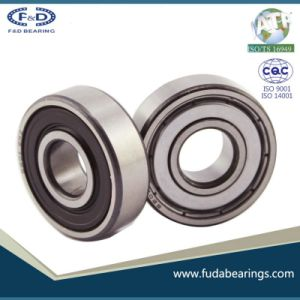 kdyd bearing 6201RS best roller bearings in cixi pictures & photos