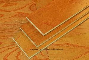 661 Elm Antique Wood Flooring pictures & photos