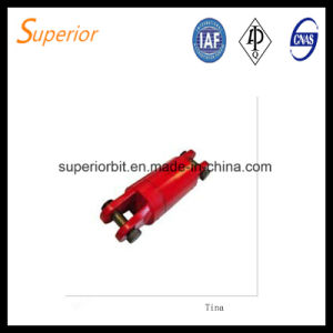 API Low Price New Superior Swivel for Drilling pictures & photos