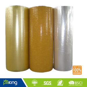 Self Adhesive OPP Tape Jumbo Roll pictures & photos