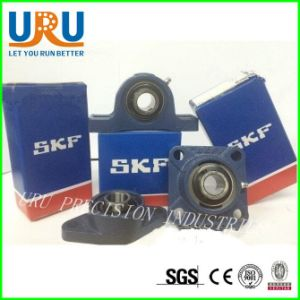 SKF Plummer Blocks Housings Y-Bearing Fy65TF/Fy513m/Yar213-2f Fy80TF/Fy516m/Yar216-2f Fy100TF/Fy520m/Yar220-2f Fy85TF/Fy517m/Yar217-2f pictures & photos