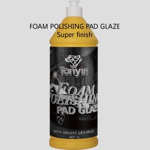 High Quality Clay Bar for Washing Car pictures & photos