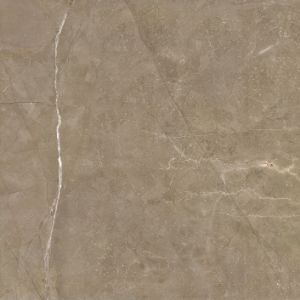 Marble Design Porcelain Tile 600X600mm pictures & photos