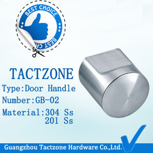 Precision Casting 304 Ss Bathroom Cubicle Partition Hardware pictures & photos