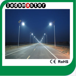 2017 New Design High Power 100W LED Streetlight pictures & photos