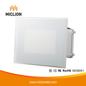 4W White LED Wall Lighting with CE UL RoHS pictures & photos