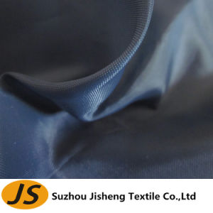 210t Polyester Taffeta for Garment Lining pictures & photos