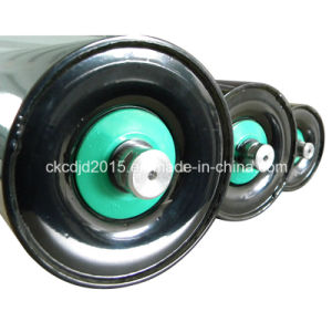 Conveyor Roller, Idler, Pulley, Conveyor Belt, Rollers pictures & photos