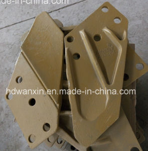 Side Cutter 2713-1059 of Dh220