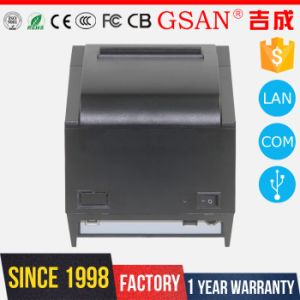 POS Printer Utility Portable POS Printer POS Terminal Printer pictures & photos
