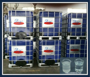 Pvp K30 40% Liquid Solution pictures & photos