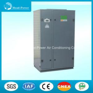 15 Ton Precision Server Room Air Conditioner AC Unit pictures & photos