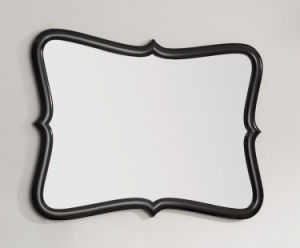New Design Mirror of Bathroom Furniture pictures & photos
