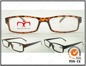 Classical and Top Selling Reading Glasses (ZX007) pictures & photos