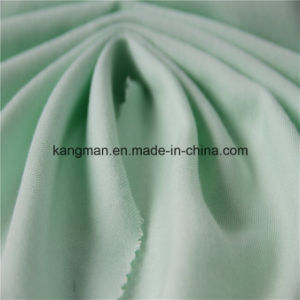 100% Rayon Solid Fabrics pictures & photos