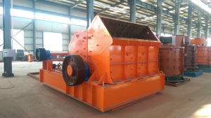 Hot Sales Stone&Rock Hammer Crusher pictures & photos