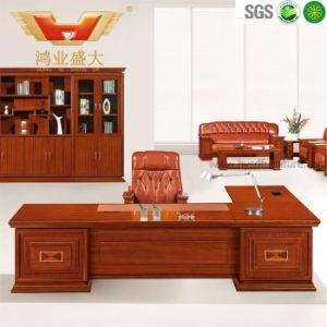 Large Executive Desk Wooden Desk Office Desk